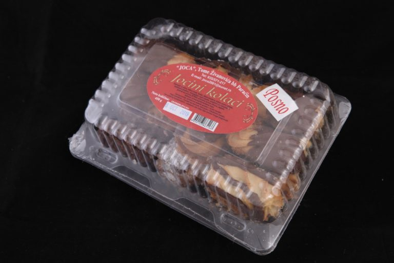 jocini kolači